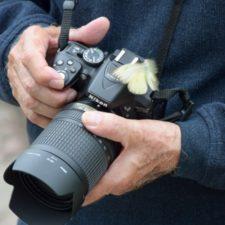 Photographer-0021-e1438790171777